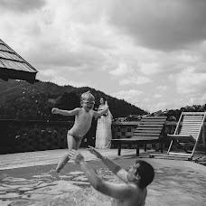 Wedding photographer Aleksandr Khalabuzar (A-Kh). Photo of 24.09.2017