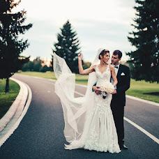 Wedding photographer Valeriya Voynikova (vvpht). Photo of 10.09.2017