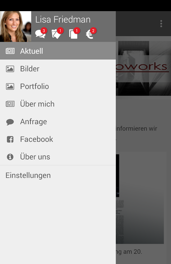 m.weber-photoworks- screenshot