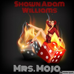Mrs. Mojo Upload Your Music Free