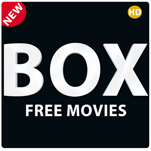 ✔️ Show -free online movies box rating