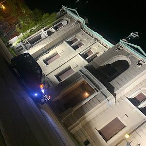 ステップワゴン RG2のカスタム事例画像 FIT@RJ PAPAさんの2020年05月20日07:46の投稿