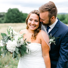 Wedding photographer Silke Hufnagel (hufnagel). Photo of 05.10.2017