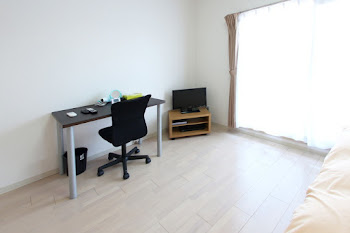 Kanayama Serviced Apartments