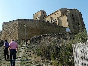 Photo: 15h47 Le chateau