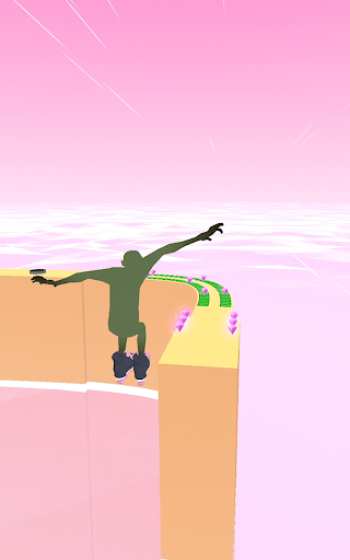 Sky Roller filehippodl screenshot 18