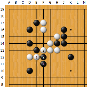 Fan_AlphaGo_04_003.png