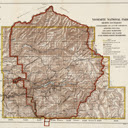 David Rumsey Map Collection - MapTab Icon