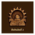 Bahubali 2: The Conclusion icon