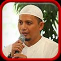 Ceramah M. Arifin Ilham icon