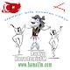Radyo Karadeniz FM Download for PC Windows 10/8/7