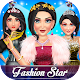 Bollywood Fashion Diva : Actress Dressup (game)