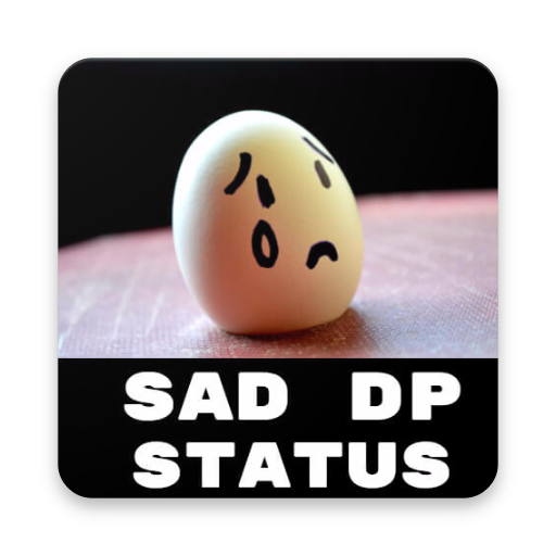 Sad images status dp for Whatsapp - Apps on Google Play