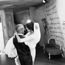 Wedding photographer Anastasiya Shinkarenko (shynkarenko). Photo of 23.09.2017