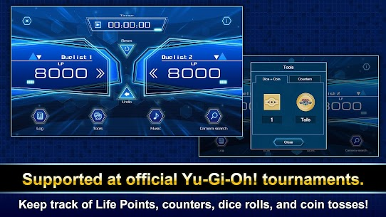 Yu-Gi-Oh Neuron MOD (Free Shopping) 2