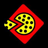 Pizzaria KiDelícia
