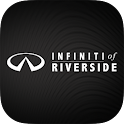 Infiniti 0f Riverside icon