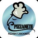 Pizzanete icon