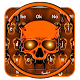 Download Hell Skull 3D Keyboard For PC Windows and Mac