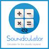 Soundculator APK