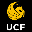 UCF COM Lecturio icon