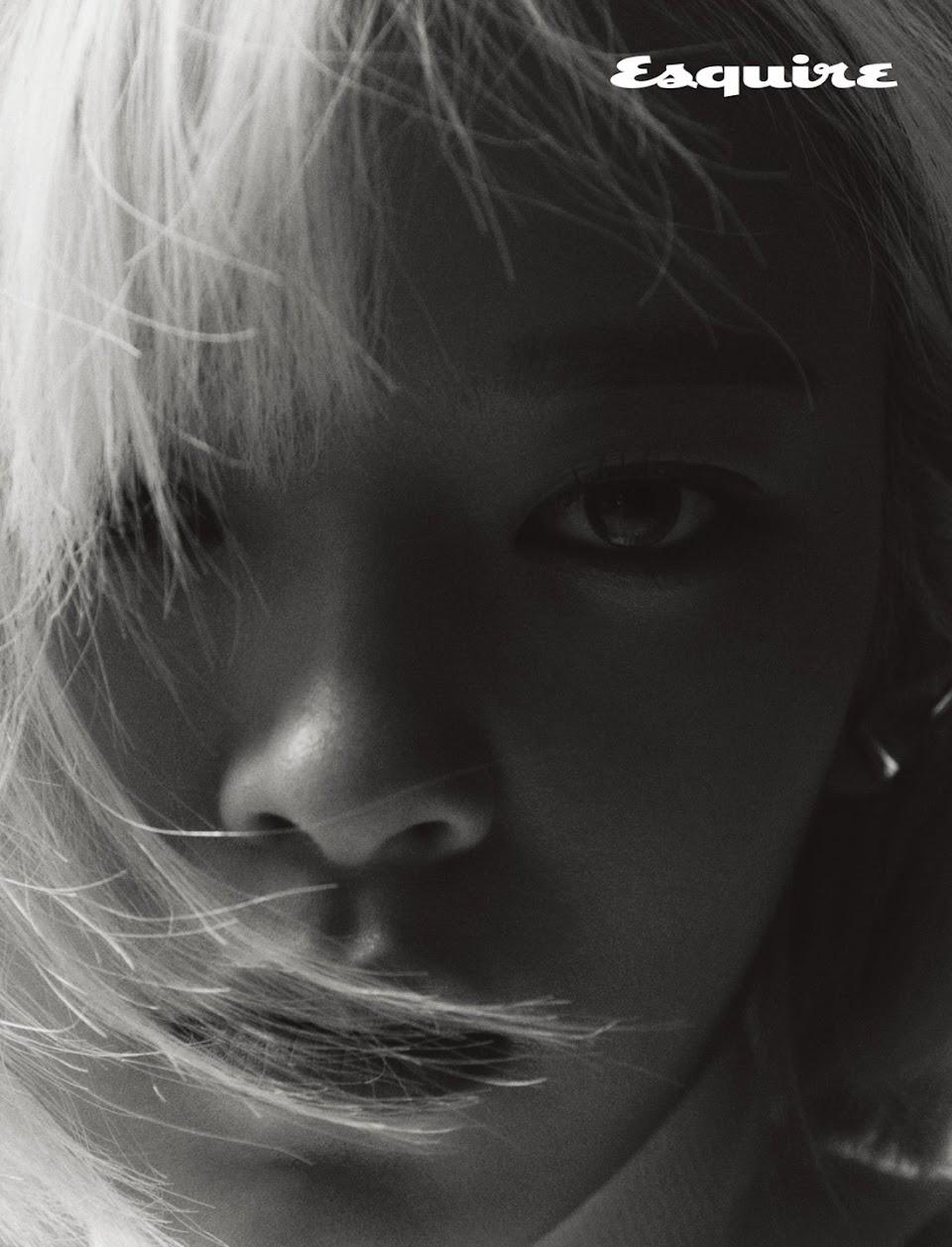 jeongyeon shoot 21