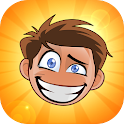Quiz Run icon