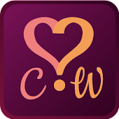 CareWhen Mobile for Caregivers