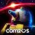 Tower Defense: Infinite War file APK for Gaming PC/PS3/PS4 Smart TV