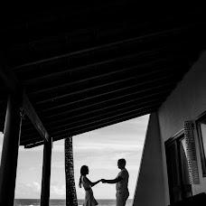 Wedding photographer Carlos Alves (caalvesfoto). Photo of 17.01.2017