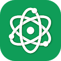 Pocket Physics icon