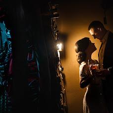 Wedding photographer Aleksandr Chukhil (alexchuhil). Photo of 28.04.2018