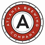 Atlanta Hartsfield IPA