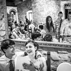 Wedding photographer Davide Cetta (cetta). Photo of 05.01.2014