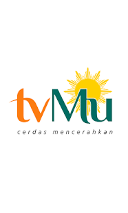 TVMU- screenshot thumbnail