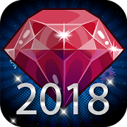 Jewel Quest 2018