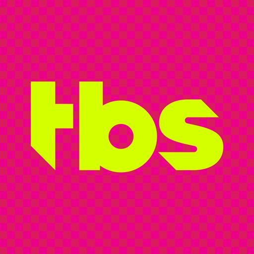 Watch TBS - Apps on Google Play