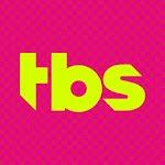 Watch TBS 5.1.0