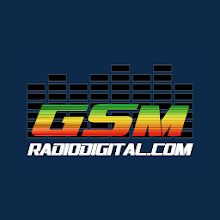 GSM RADIO DIGITAL Download on Windows