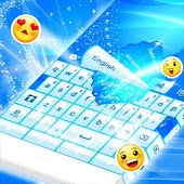 Keyboard Messenger Skin