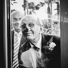 Wedding photographer silvia cardia (silviacardia). Photo of 28.08.2014