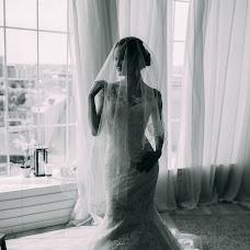 Wedding photographer Aleksandr Pokrovskiy (pokwed). Photo of 14.11.2018