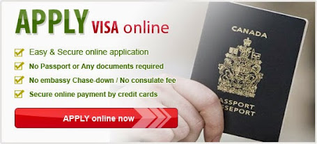 Vietnam visa fee for Albanian «  Vietnam visa for Albanian