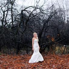 Wedding photographer Katerina Sivickaya (Sivitskaya). Photo of 14.02.2018