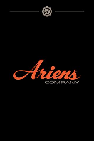 Ariens Company