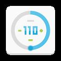 Easy Metronome icon