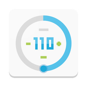 Easy Metronome APK Cracked Download