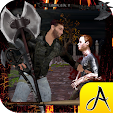 Zombies vs .. file APK for Gaming PC/PS3/PS4 Smart TV
