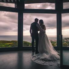 Fotógrafo de bodas Angel Alonso garcía (aba72). Foto del 07.05.2018