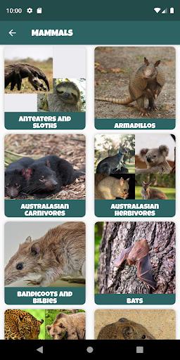Download Animal Kingdom (wildlife & nature) 1.0.1 2